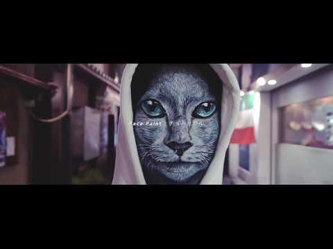Motif - Wonder (Official Video)