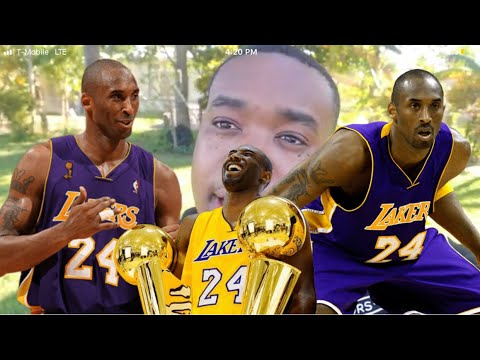 Confirmed! Kobe Bryant Dies In A Helicopter Crash; Here Are More Details.. from YouTube · Duration:  4 minutes 38 seconds