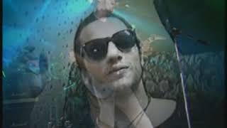 Черный Обелиск - Тебя Больше Нет (памяти Анатолия Крупнова) (официальный клип)