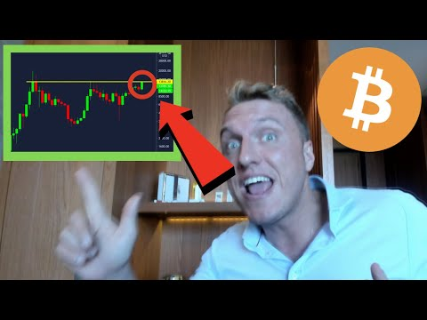 TODAY IS THE MOST IMPORTANT DAY FOR BITCOIN EVER!!!!!!!!!!!!!!!!!!!!!!!!!!!!!!!!