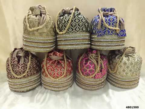 Craftstages international (imported bags,Potli bags,ethnic bags,box Clutches,Digital print bags)