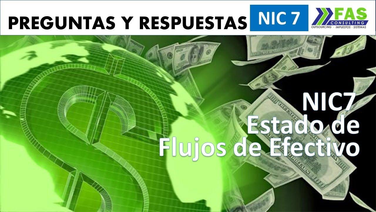 Nic7 Preguntas Y Respuestas Youtube