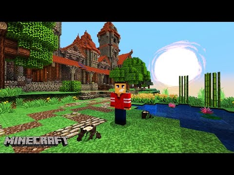 Minecraft FACTIONS RAIDS | Destroying Every BASE!!! (Minecraft Factions Funny Moments)