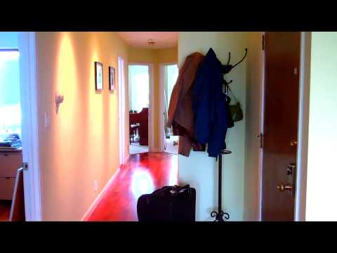 535 Pennsylvania  I William Hill Property Management I