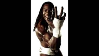 Booker T TNA theme song (HQ And Full) + Download