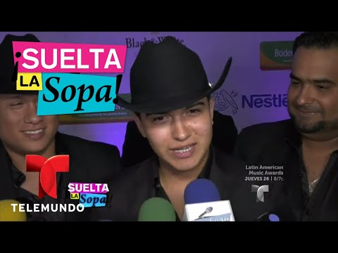 Famosos opinaron sobre agresión de Eduardo Yáñez a un periodista | Suelta La Sopa | Entretenimiento