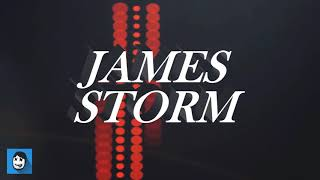 Download James Storm Custom WWE Theme  2017 MP3 song and Music Video