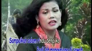 Misramolai - Koto Rang Agam
