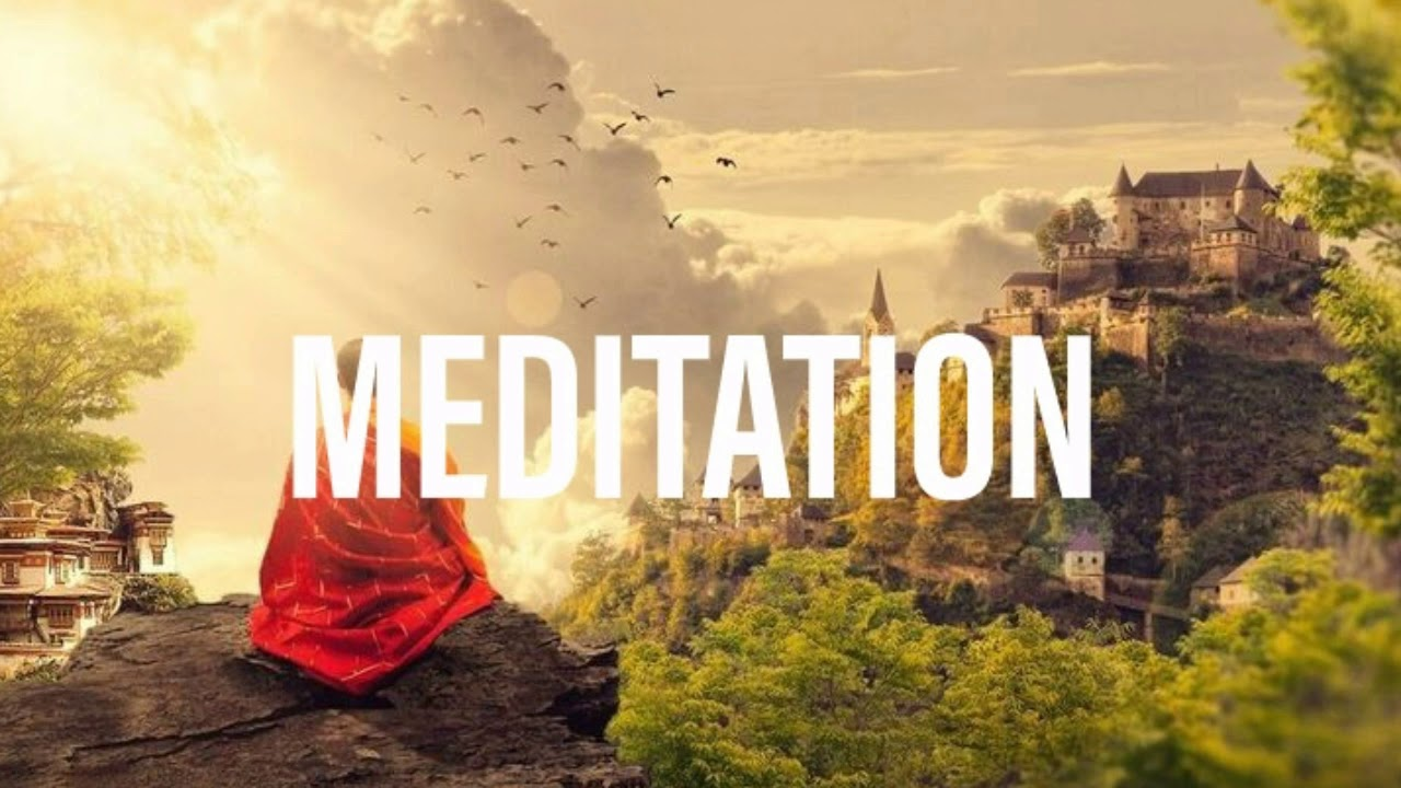Utmost Meditation Healing Subliminal || Instant Results