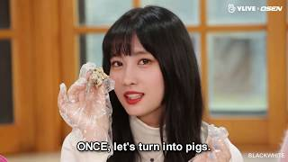 Download lagu things twice say that seem like fake subs but aren t part 3