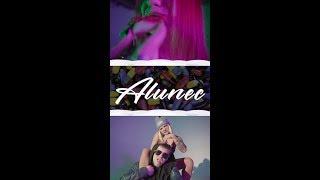 JamesHoods ( Jamie x Hoodie ) ft Crimu - Alunec [TEASER]