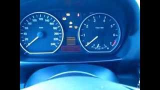 BMW 1 series E87, 116i, 2011