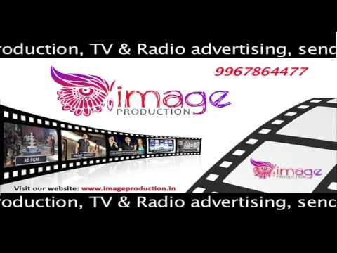 image production| mumbai advertising agency | film making