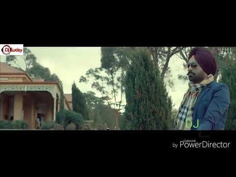 Asool _dhol Remix _tarsem Jassar Ft Dj Lucky Lahoria Production
