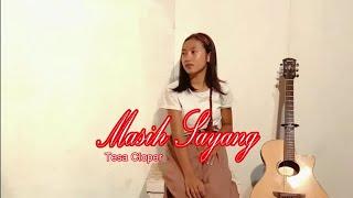 Download Lagu TESA (LANDAK) - FINALIST ARTIST KAMPOENG GENERATION ANGKATAN 1 mp3