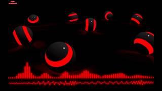 ☢Minimal-Tech☢ - Skauch 【DEEP RED】 ►