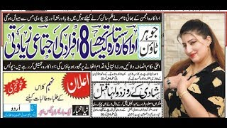 NEWS HEADLINES - Pakistani Actress Raiped By 8 People - آج کا اخبار