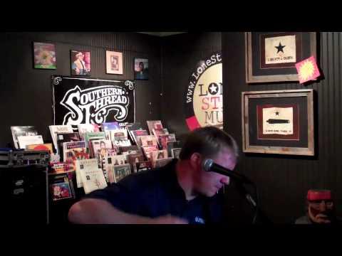 Cory Morrow - Lonesome