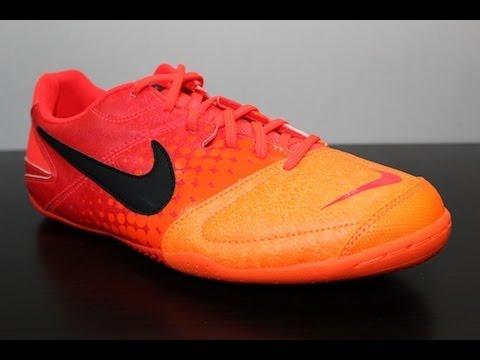 half off 0a54f 797b1 Nike5 Elastico Indoor ...