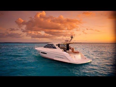 Calimeros -- Barca d Amore