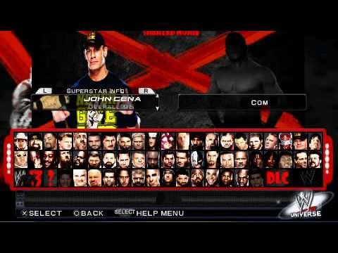 How to download and install wwe 2k13 in andriod 2 видео видео.
