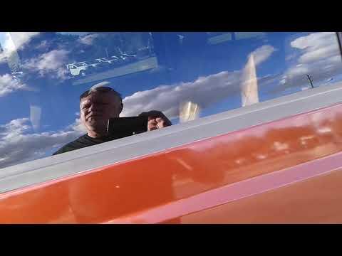 2006 FORD F350 KING RANCE DUALLY 4X4 $17990 ($2000 DOWN WE FINANCE: GOOD-BAD-NO CREDIT-NO SOCIAL)