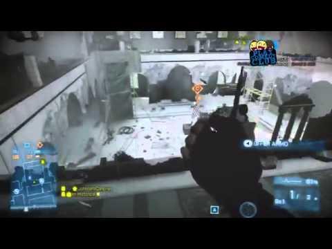 Convertisseur YouTube 20112012190916