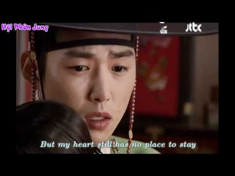 Engsubs Queen InSoo OST