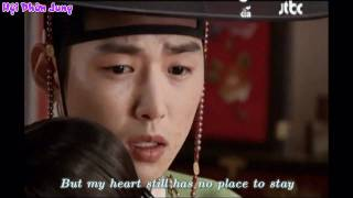 [Engsubs] Queen InSoo OST