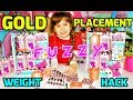 LOL Surprise FUZZY Pets GOLD Placement in TWO FULL BOXES + WEIGHT HACK! Series 5 by Karolina 1