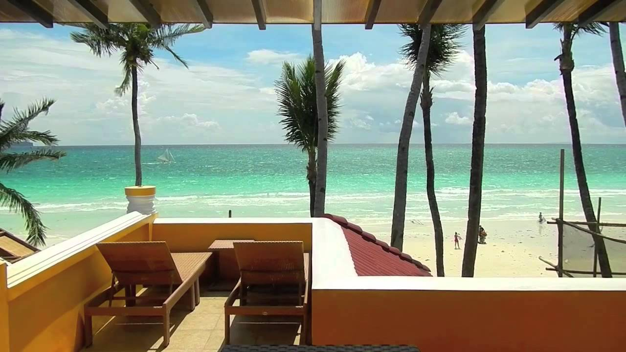 true home boracay beach hotel wow philippines travel agency