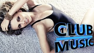 New Best Summer Club Dance Music Megamix 2015 - CLUB MUSIC