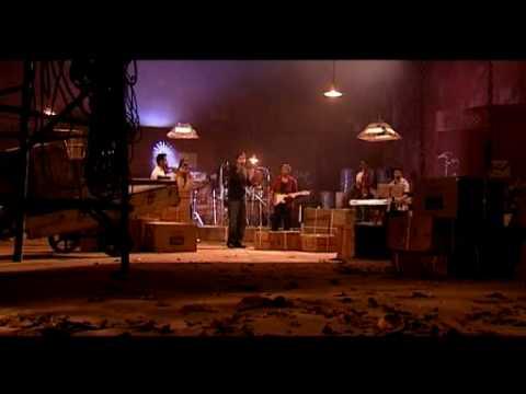 Panivizhum malarvanam By Karthik - The Complete Jam sessions