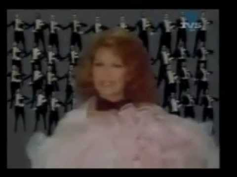 Dalida: Passionnément / 2000 wideo