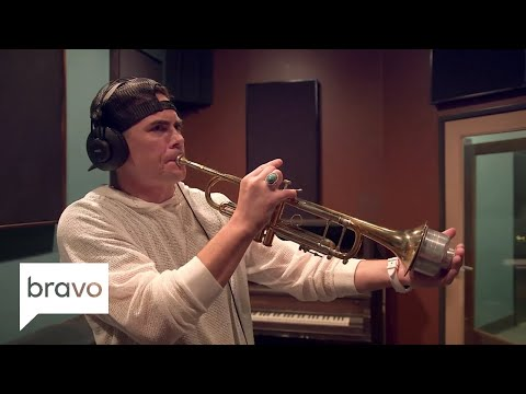 Vanderpump Rules: Lala and James Make Music Together Again... (Season 6, Episode 5) | Bravo