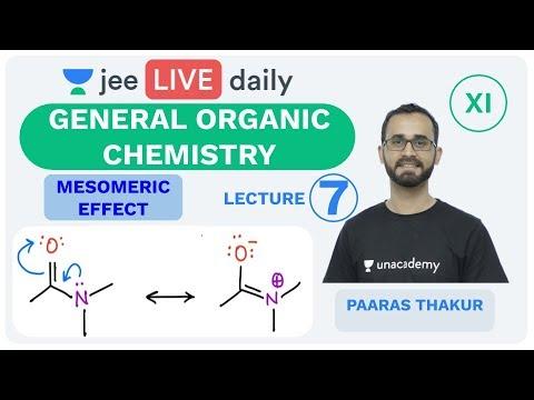 jee-mains:-general-organic-chemistry---l7-|-goc-|-unacademy-jee-|-iit-jee-chemistry-|-paaras-sir