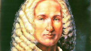 Vivaldi - L