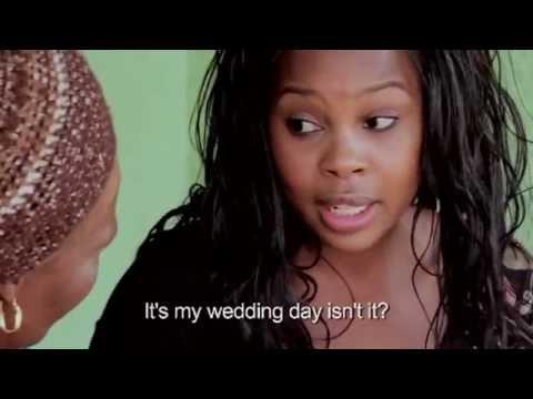 Makoti The Bride