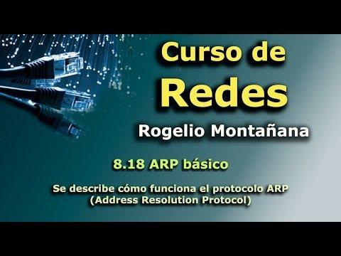 🔴 Curso de Marketing Digital y Redes Sociales 2020 from YouTube · Duration:  15 minutes 2 seconds