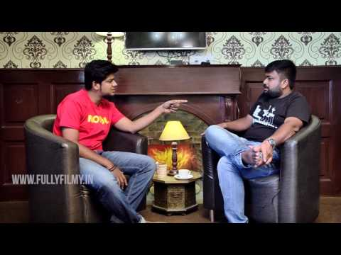 'I can reveal Kollywood's secrets in just one video, but..' - ItisPrashanth | Fully Filmy