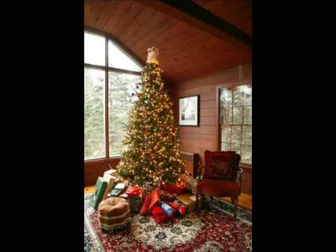 Gloriana - Silent Night (A Very Special Christmas 7) - YouTube