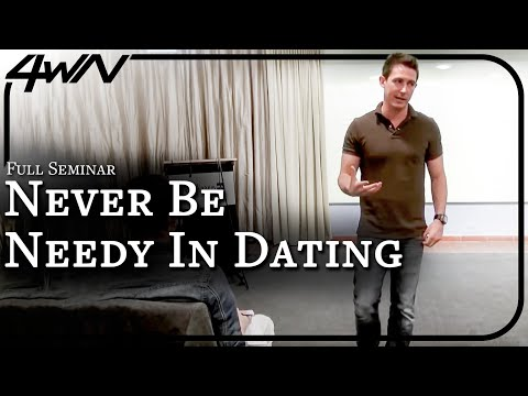 social dating events london