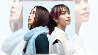 Download LiSA X Uru - Saikai [Lyrics]