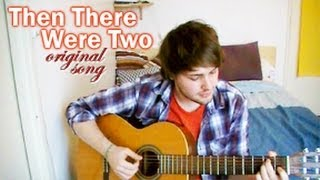 Remitocoko - Then There Were Two