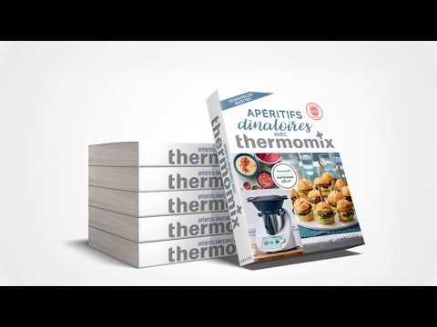 livre-apréitifs-dînatoires-avec-thermomix®