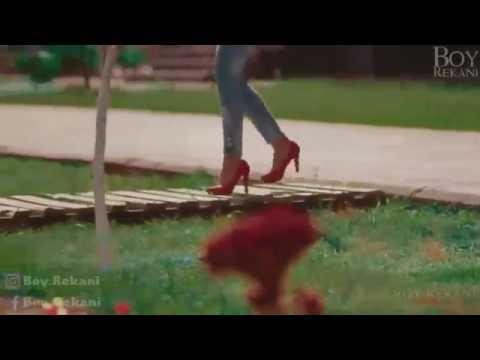 pashto Farsi new (songs 2017)
