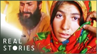 Unveiled: Honour Killings (Honour Killing Documentary) - Real Stories