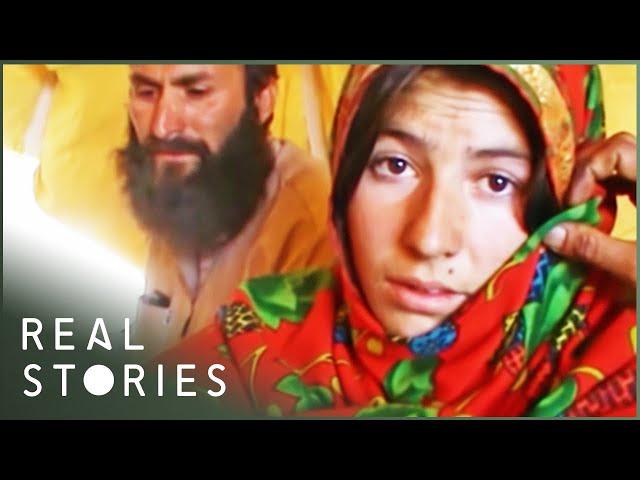 Unveiled: Honour Killings (Honour Killing Documentary) | Real Stories