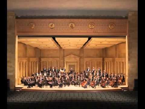 Toledo Symphony