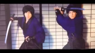 忍ジャニの宣伝、きょもしんラジオです。 森本慎太郎 京本大我.
